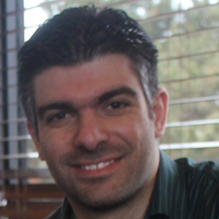 Abdallah Y Almaaitah PhD
